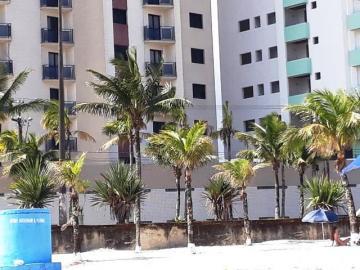 Praia Grande Balneario Florida Apartamento Venda R$250.000,00 2 Dormitorios 1 Vaga