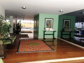 Sao Paulo Perdizes Apartamento Venda R$1.200.000,00 Condominio R$1.000,00 3 Dormitorios 1 Vaga