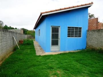 Alambari Cercadinho Casa Venda R$150.000,00 2 Dormitorios 1 Vaga Area construida 0.01m2
