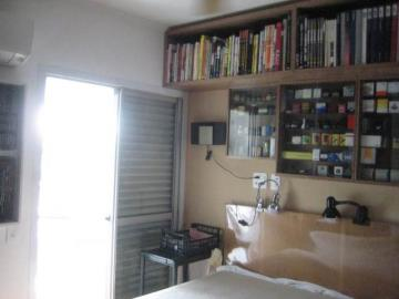 Sao Paulo Brooklin Apartamento Venda R$1.150.000,00 Condominio R$1.230,00 2 Dormitorios 2 Vagas Area construida 112.00m2