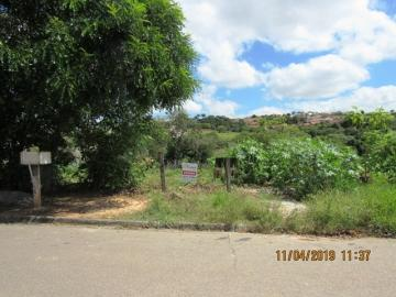 Itapetininga Vila Ayres Terreno Venda R$1.200.000,00  Area do terreno 16200.00m2