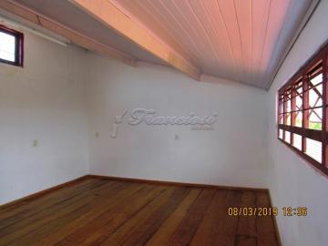 Comprar Casa / Padrão em Itapetininga apenas R$ 450.000,00 - Foto 2