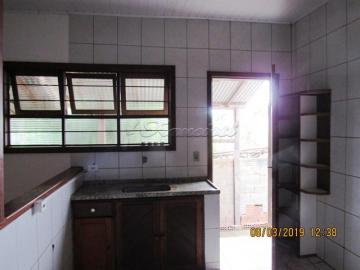Comprar Casa / Padrão em Itapetininga apenas R$ 450.000,00 - Foto 6