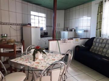 Comprar Casa / Padrão em Itapetininga apenas R$ 450.000,00 - Foto 15