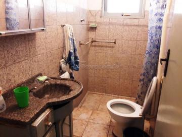 Comprar Casa / Padrão em Itapetininga apenas R$ 450.000,00 - Foto 16