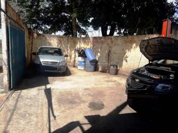 Comprar Casa / Padrão em Itapetininga apenas R$ 450.000,00 - Foto 19