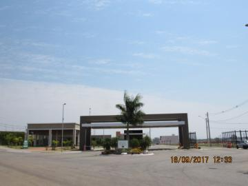 Comprar Terreno / Terreno em Condomínio em Itapetininga apenas R$ 220.000,00 - Foto 1
