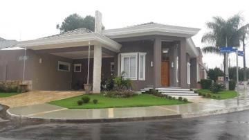 Comprar Casa / Condomínio em Itapetininga apenas R$ 1.500.000,00 - Foto 1