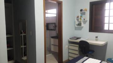Comprar Casa / Condomínio em Itapetininga apenas R$ 1.500.000,00 - Foto 6