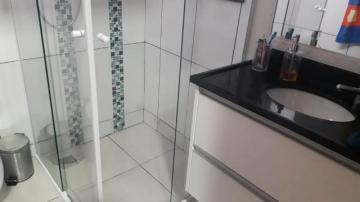 Comprar Casa / Condomínio em Itapetininga apenas R$ 1.500.000,00 - Foto 7