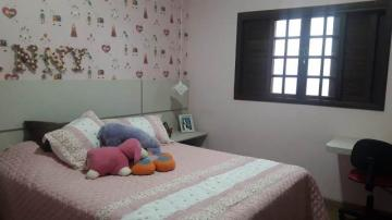 Comprar Casa / Condomínio em Itapetininga apenas R$ 1.500.000,00 - Foto 8