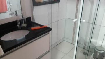 Comprar Casa / Condomínio em Itapetininga apenas R$ 1.500.000,00 - Foto 10