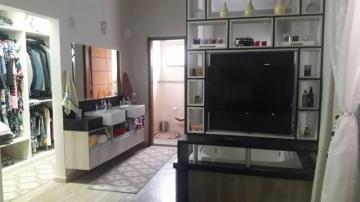 Comprar Casa / Condomínio em Itapetininga apenas R$ 1.500.000,00 - Foto 11