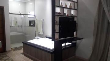 Comprar Casa / Condomínio em Itapetininga apenas R$ 1.500.000,00 - Foto 12