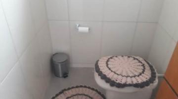 Comprar Casa / Condomínio em Itapetininga apenas R$ 1.500.000,00 - Foto 14