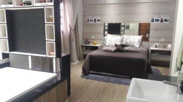 Comprar Casa / Condomínio em Itapetininga apenas R$ 1.500.000,00 - Foto 16