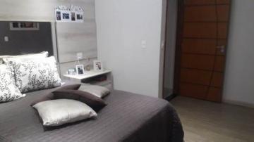 Comprar Casa / Condomínio em Itapetininga apenas R$ 1.500.000,00 - Foto 18