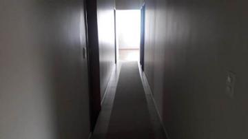 Comprar Casa / Condomínio em Itapetininga apenas R$ 1.500.000,00 - Foto 19