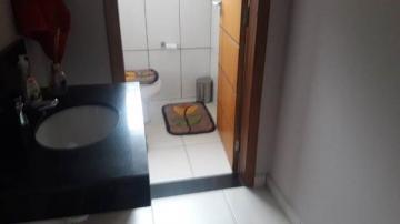 Comprar Casa / Condomínio em Itapetininga apenas R$ 1.500.000,00 - Foto 22