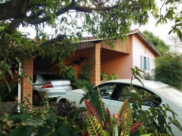 Comprar Casa / Padrão em Sarapuí apenas R$ 300.000,00 - Foto 2