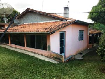 Comprar Casa / Padrão em Sarapuí apenas R$ 300.000,00 - Foto 4