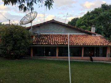 Comprar Casa / Padrão em Sarapuí apenas R$ 300.000,00 - Foto 6