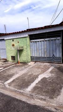 Comprar Casa / Padrão em Votorantim apenas R$ 220.000,00 - Foto 1