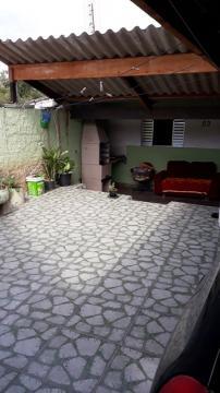 Comprar Casa / Padrão em Votorantim apenas R$ 220.000,00 - Foto 2
