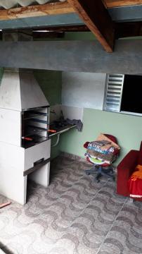 Comprar Casa / Padrão em Votorantim apenas R$ 220.000,00 - Foto 3