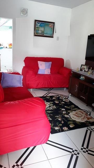 Comprar Casa / Padrão em Votorantim apenas R$ 220.000,00 - Foto 5