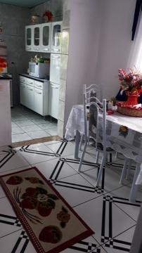 Comprar Casa / Padrão em Votorantim apenas R$ 220.000,00 - Foto 8
