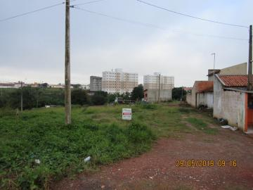 Comprar Terreno / Terreno em Itapetininga apenas R$ 140.000,00 - Foto 2