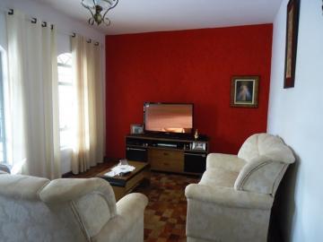 Comprar Casa / Padrão em Itapetininga apenas R$ 500.000,00 - Foto 1