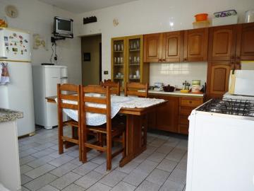 Comprar Casa / Padrão em Itapetininga apenas R$ 500.000,00 - Foto 2