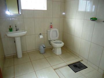 Comprar Casa / Padrão em Itapetininga apenas R$ 500.000,00 - Foto 3