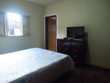 Comprar Casa / Padrão em Itapetininga apenas R$ 500.000,00 - Foto 4