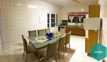 Comprar Rural / Sitio em Itapetininga apenas R$ 1.500.000,00 - Foto 5