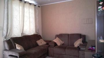Comprar Casa / Padrão em Itapetininga apenas R$ 180.000,00 - Foto 2