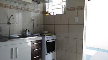 Comprar Casa / Padrão em Itapetininga apenas R$ 180.000,00 - Foto 5