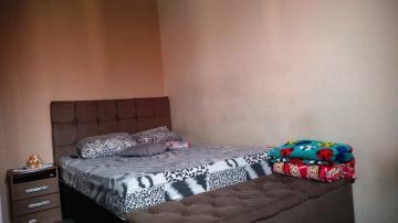 Comprar Casa / Padrão em Itapetininga apenas R$ 180.000,00 - Foto 8