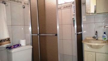Comprar Casa / Padrão em Itapetininga apenas R$ 180.000,00 - Foto 9