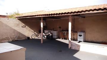 Comprar Casa / Padrão em Itapetininga apenas R$ 180.000,00 - Foto 11