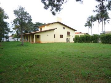 Itapetininga Vila Nastri II Casa Venda R$1.450.000,00 5 Dormitorios 6 Vagas Area do terreno 2400.00m2