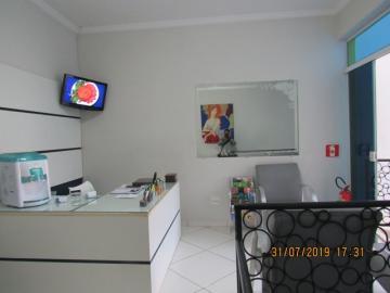 Alugar Comercial / Sala Comercial em Itapetininga apenas R$ 600,00 - Foto 1