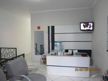Alugar Comercial / Sala Comercial em Itapetininga apenas R$ 600,00 - Foto 3