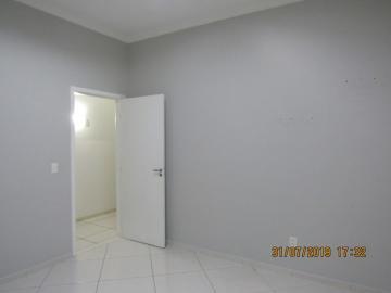 Alugar Comercial / Sala Comercial em Itapetininga apenas R$ 600,00 - Foto 6