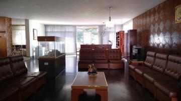 Itapetininga Centro Casa Locacao R$ 12.000,00 4 Dormitorios 6 Vagas Area do terreno 1528.00m2