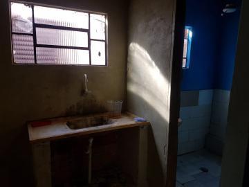 Comprar Casa / Padrão em Itapetininga apenas R$ 450.000,00 - Foto 18
