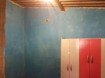 Comprar Casa / Padrão em Itapetininga apenas R$ 450.000,00 - Foto 17