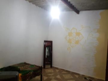 Comprar Casa / Padrão em Itapetininga apenas R$ 450.000,00 - Foto 11